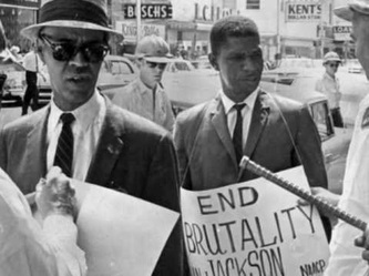 causes and consequences of the montgomery The year 1964 marked a legislative victory for civil rights activists and was a pivotal moment in the political history of african americans congress passed the civil rights act of 1964, and president lyndon b johnson signed it into law.